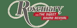 Rosemary Siemens