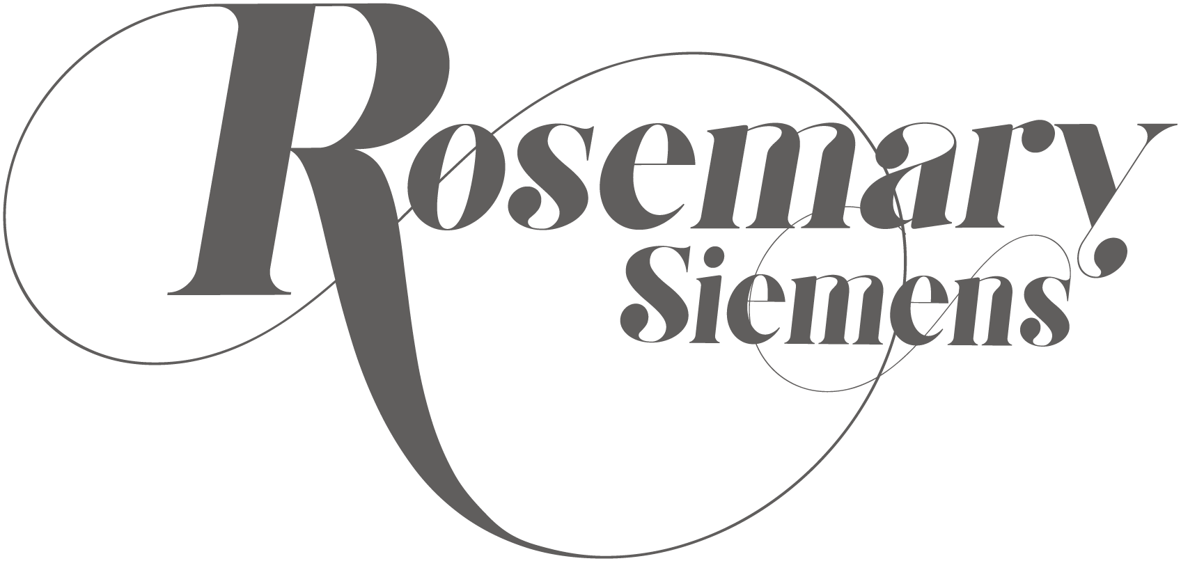 Rosemary Siemens Official