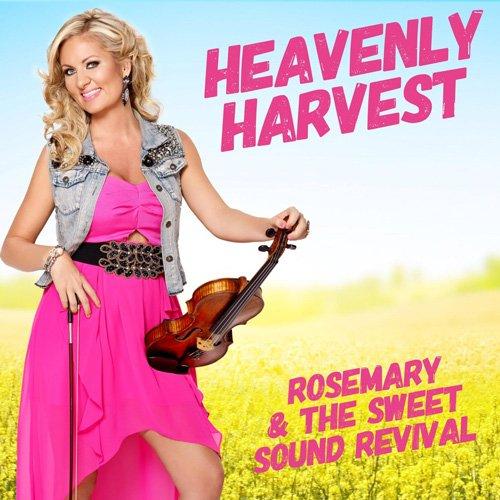 Heavenly-harvest_sm