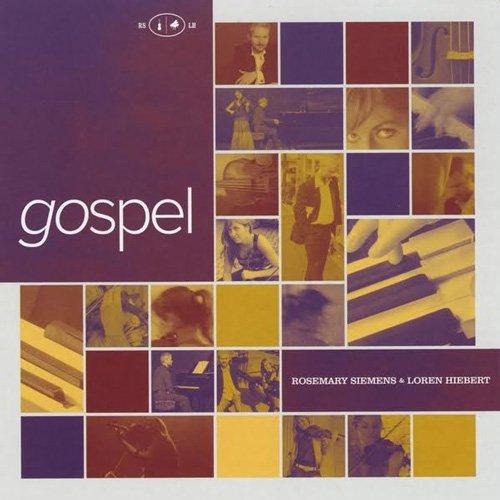 gospel-sm