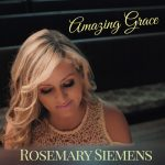 Amazing-Grace-Rosemary-Siemens