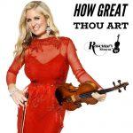 How-Great-Thou-Art-Rosemary-Siemens