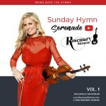 CD_Sunday-Hymn-Serenade-Vol-1